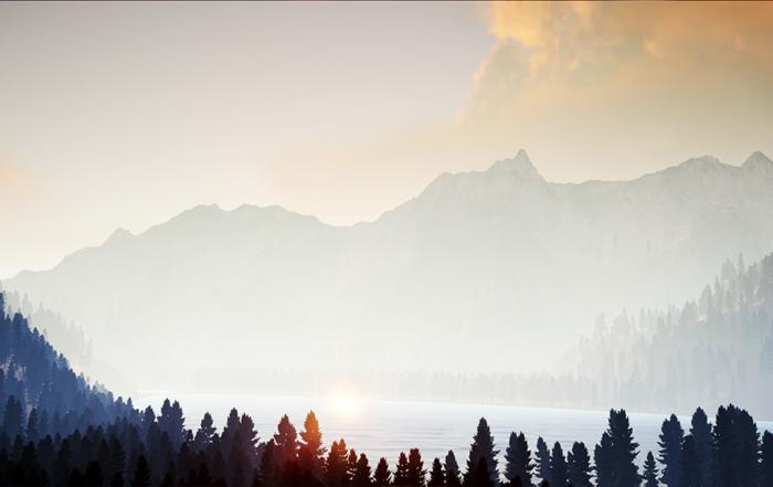 Unreal-4-26-landscape
